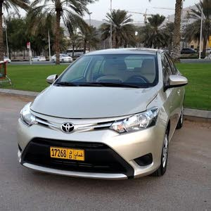Available for sale! 100,000 - 109,999 km mileage Toyota Yaris 2016