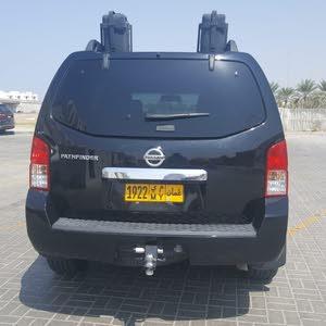 Best price! Nissan Pathfinder 2012 for sale