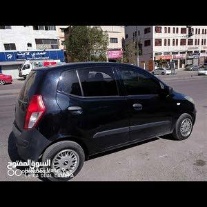Used  2009 i10