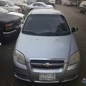 White Hyundai Accent 2009 for sale