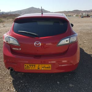 سياره نظيفه جدا جدا الحمد الله بدون حوادث ماسيه 145