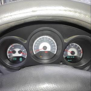 Sebring 2007 - Used Automatic transmission