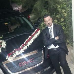 عبدالرحمن الكيلاني