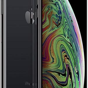 Iphone xs max used 64gb neat and clean for sale