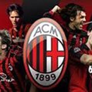Ashq Milan