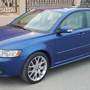 Used 2008 Volvo S40 for sale at best price