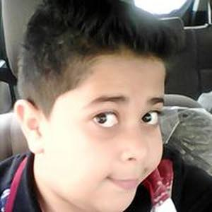Yousef Nasr