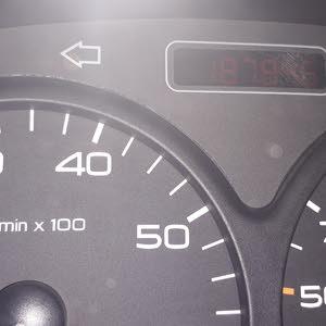 بيجو  206 للبيع