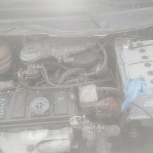 206 essence ndhifa barcha tel 58 847 560