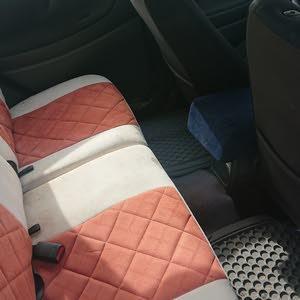 Grey Suzuki Liana 2003 for sale
