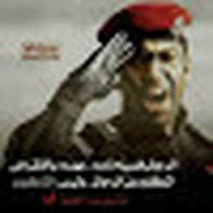 Mohamed Shatti