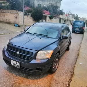 190,000 - 199,999 km Dodge Caliber 2007 for sale