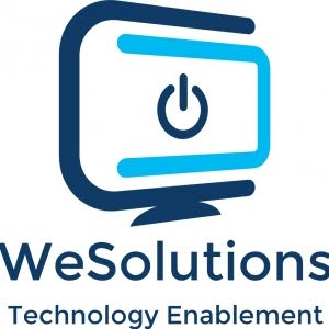 WeSolutions Technology