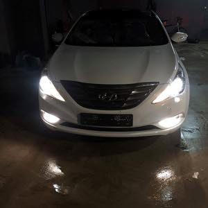 Used 2010 Hyundai Sonata for sale at best price