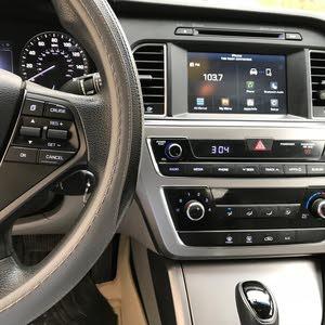 Hyundai Sonata 2016 for sale in Baghdad