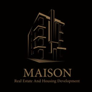 Maison Hosing & Real Estate