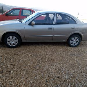 Available for sale! 10,000 - 19,999 km mileage Nissan Sunny 2011