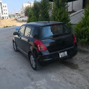 Suzuki  2008 for sale in Amman