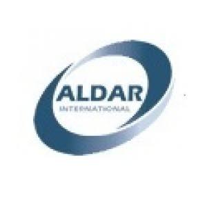 Al Dar International شركة الدار الدولية