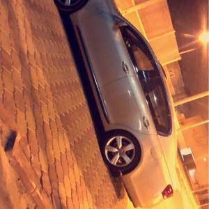 Lexus GS car for sale 2006 in Kuwait City city