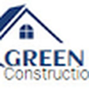 GREENVILLE CONSTRUCTIONS
