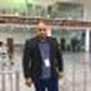 Anwar Alkhawaja