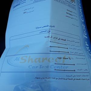 عمان _ سحاب
