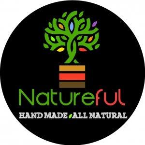 Natureful