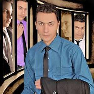 saeed mostfa