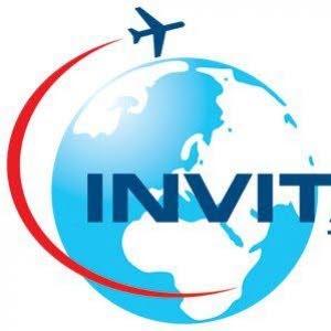 invitationtours