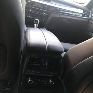 BMW X5 2016 For Sale