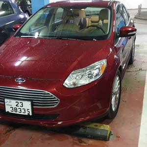 Best price! Ford Focus 2016 for sale