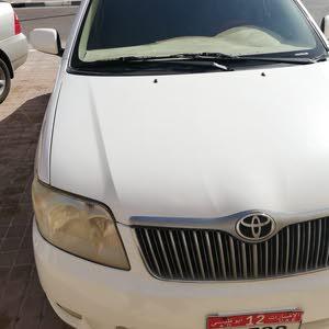 Toyota Corolla 2007 in Al Ain - Used