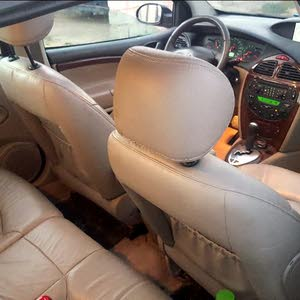 Citroen C5 car is available for sale, the car is in Used condition