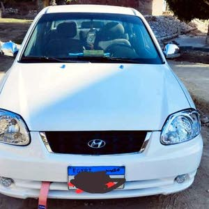 Verna 2015 for Sale
