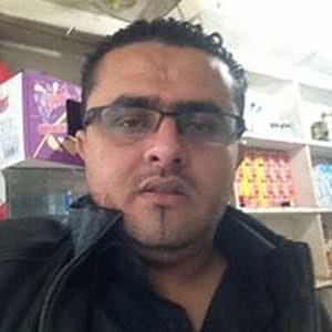 عبدالرحمن صياد