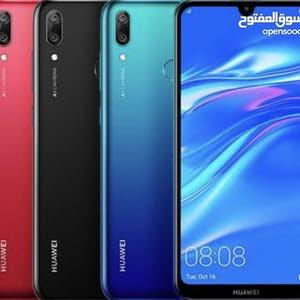 Huawei Y7 Prime Mobiles Prices & Specs in Jordan 2019
