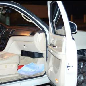 160,000 - 169,999 km Cadillac Escalade 2009 for sale