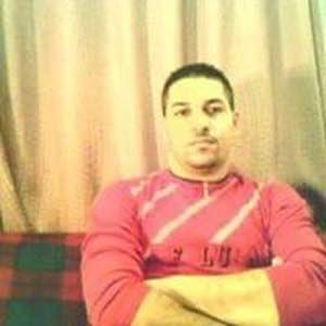 احمد الجزار
