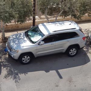 150,000 - 159,999 km mileage Jeep Cherokee for sale