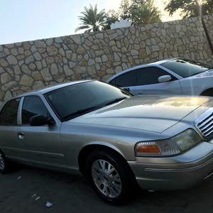 Best price! Ford Crown Victoria 2004 for sale