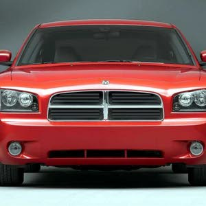 Dodge Charger 2007 for sale in Basra