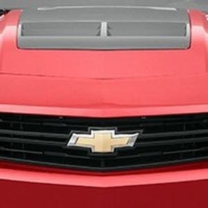 2015 Used Chevrolet Camaro for sale