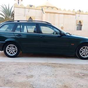 ليبيا بنغازي