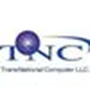 TransNational Tnc