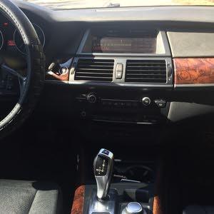 Best price! BMW X5 2008 for sale