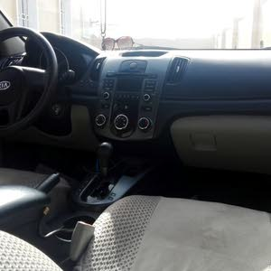 Used 2010 Kia Cerato for sale at best price