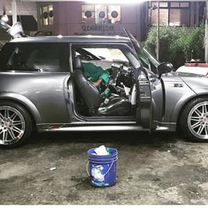 Best price! MINI Cooper 2005 for sale