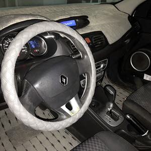 Best price! Renault Fluence 2011 for sale