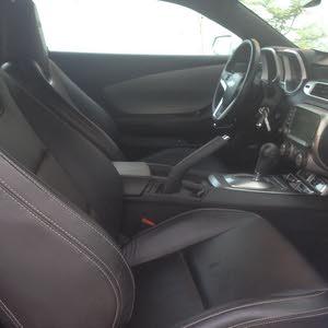 km Chevrolet Camaro 2015 for sale